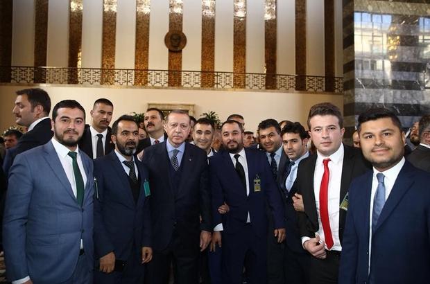 Sivil toplum kuruluşu GEDAB'tan Ankara çıkartması