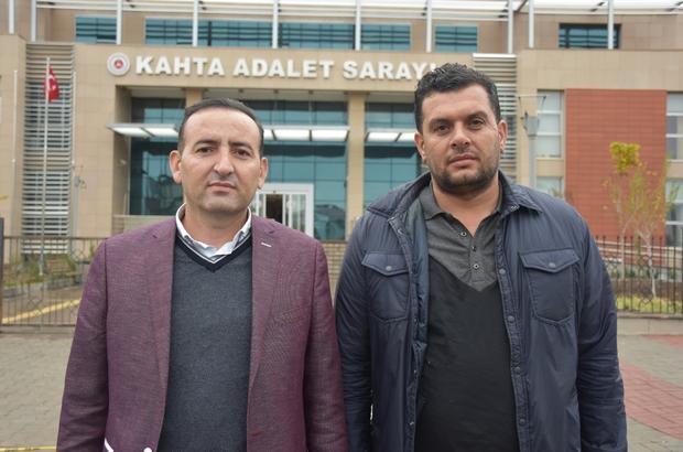 Kahta'daki HES için 2 yeni dava daha açıldı
