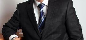 Uşak Üniversitesi'ne Uşaklı Rektör atandı