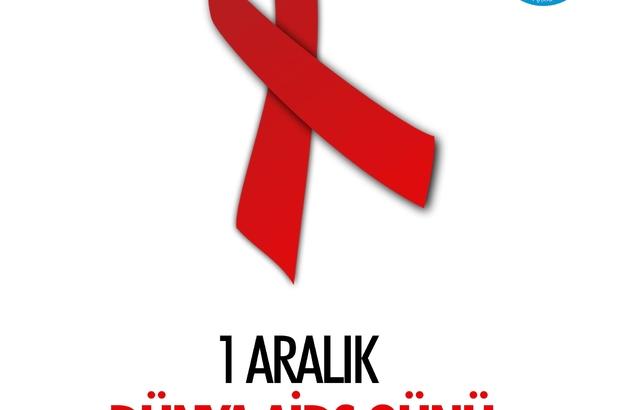 Sağlık İl Müdürlüğünden HIV virüsü açıklaması