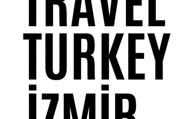 idim Ticaret Odası, İzmir'deki turizm buluşmasına ücretsiz ulaşım sağlıyor