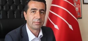 CHP'de ilçe kongreleri sona eriyor