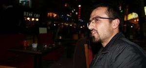 Bitlisli avukatlar, meslektaşlarına yapılan saldırıyı protesto etti