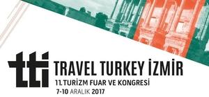 Kuşadası, Travel Turkey Fuarı'na katılmaya hazırlanıyor