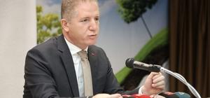 Erdoğan 10 Aralık'ta Sivas'ta