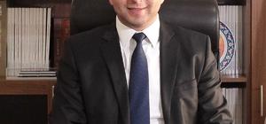 Başkan Bilal Demirci: Kudüs davamızdır
