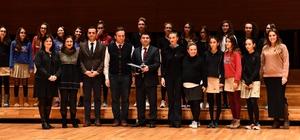 Tarihe Saygı Yerel Koruma Ödülleri sahiplerini buldu