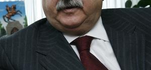 """TESK Genel Başkanı Palandöken: """"Adil bir dünya için insan haklarına sahip çıkalım"""""""