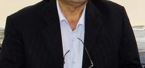uğla BAL-DER Başkanı Çalca raftaki bal fiyatlarına dikkat çekti