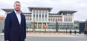 Milas AK Parti'de sürpriz gelişme