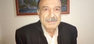 CHP Kahta İlçe Başkanlığını Yıldırım kazandı