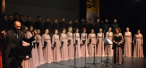 2017 Yılın Yazarı Orhan Kemal etkinlikleri sona erdi