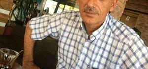 Karabüklü TIR sürücüsü Adana'da hayatını kaybetti