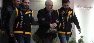 GÜNCELLEME - Bursa'da cinayet