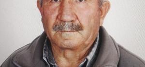 Ormanda kaybolan Alzheimer hastası kişiyi arama çalışmaları sürüyor