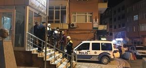 50 kişinin karıştığı kavgada 30 gözaltı, 4 tutuklama