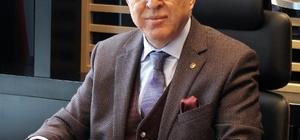 """Büyüme rakamlarını değerlendiren Hiçyılmaz, """"Türkiye ekonomisinin yüzde 11.1 büyümesi önemli bir başarıdır"""""""