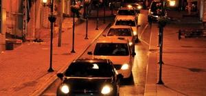 Başkan Uysal, 'Kdz. Ereğli'nin trafik sorununa neşter vuruyoruz'