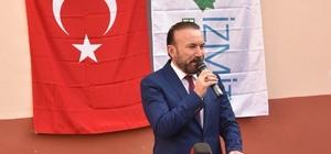 İzmit Belediyesi'nden Türkiye'de bir ilk
