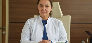 Tatvan Devlet Hastanesinde görev değişikliği