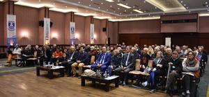 Uluslararası Bodrum Kalesi Çalıştayı
