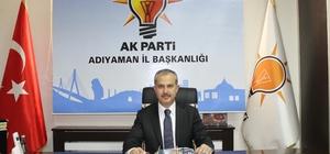 """Başkan Erdoğan: """"Kargoda tütün taşınmasıyla ilgili sorun giderildi"""""""