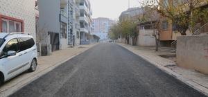 Battalgazi Belediye Başkanı Gürkan, çalışmaları inceledi