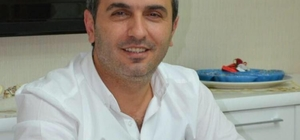AK Parti Yaşar İslam'da karar kıldı