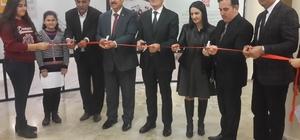 """""""81 İliz Hepimiz Biriz"""" projesi Adana'da"""