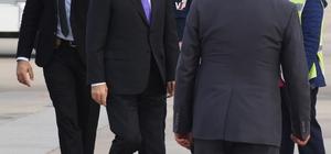 CHP Genel Başkanı Kılıçdaroğlu Muğla'da