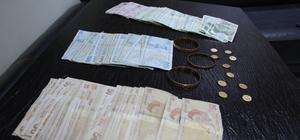 Erzincan'da telefonla dolandırıcılık