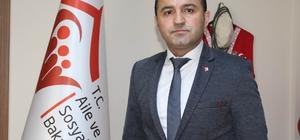 (Özel Haber) Aile ve Sosyal Politikalar İl Müdürlüğü 70 intihar girişimine müdahalede bulundu