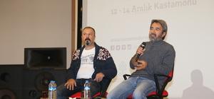 23. Gezici Film Festivali