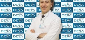 Hemoroid ve kıl dönmesine ameliyatsız çözüm