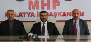 Avşar'dan lisanslı depo ve lojistik üs için yer önerisi