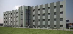 Başkan Palabıyık'tan devlet hastanesi müjdesi