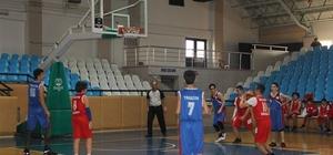 Erzincan'da ANALİG Heyecanı