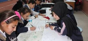 Erzincan Gençlik Merkezi Gidilmedik Yer  Çalınmadık Gönül Bırakmıyor