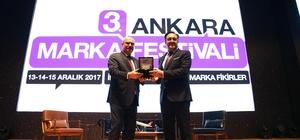 THY Başkanı Aycı'dan Ankara'ya yeni uçuş müjdesi