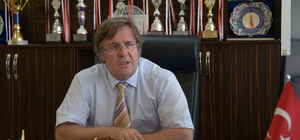 SÜ Spor Bilimleri Fakültesi şampiyonlar yetiştirmeye devam ediyor