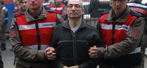 """Kırklareli'deki FETÖ'nün """"esnaf ve iş adamı"""" davasında ara karar"""