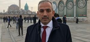 """""""Bir Günde Bin Yıl Tarih ve Medeniyet Gezisi"""""""