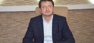 Karataş'tan bölge halkına çağrı