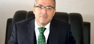 """Altaç; """"Cumhurbaşkanımızın başkalığında alınan karar tarihi bir karardır''"""