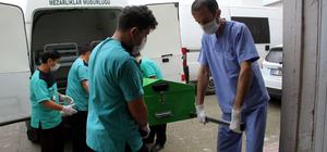 Muğla'da 10 gündür aranan kişinin cesedi bulundu