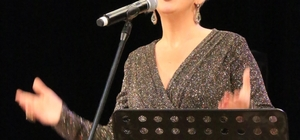 Batmanlılar Türk Sanat Müziğine yoğun ilgi gösterdi