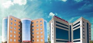 Memorial Diyarbakır ve Dicle'ye engelli ve yaşlı dostu sertifikası