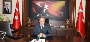 Vali Çiftçi, Atatürk'ün Kırklareli'ne gelişinin 87. yıl dönümünü kutladı
