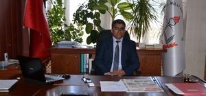 Kulu'da 9 okulun projesi TÜBİTAK tarafından kabul edildi