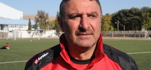 Cizrespor teknik direktör Fethi Çokkeser ile anlaştı